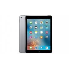 iPad Air 2018