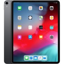"iPad Pro 12.9"" 64GB"