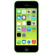 Refurbished iPhone 5C 8GB