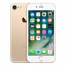 Refurbished Apple iPhone 7 32GB Zwart/Wit/Goud