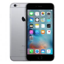 Refurbished Apple iPhone 6S  16GB Zwart/Wit/Goud