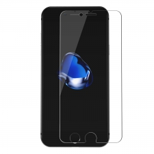 Tempered Glass iPhone 6/6s/7/8 Plus