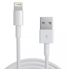 Apple Lightning Kabel (2 meter)