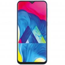 Samsung Galaxy A30 Scherm Reparatie