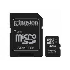HTC 11 Micro SD 32GB met adapter
