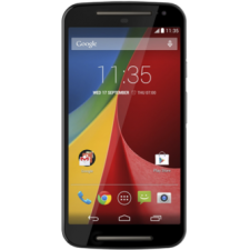 Motorola Moto G2 8GB Refurbished