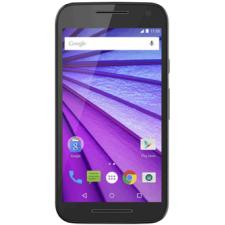 Motorola G3