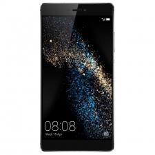 Huawei Smartphones Hoesjes