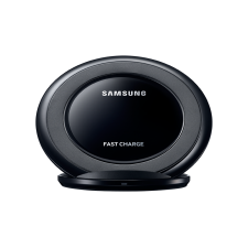 Samsung Wireless Fast Charger (Universeel)