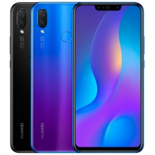 Hauwei P Smart Plus