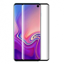 Tempered Glass Samsung S10 Plus