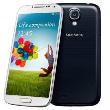 Refurbished Samsung Galaxy S4 16GB