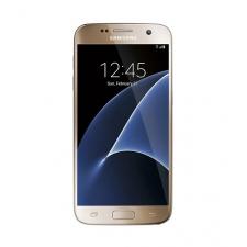 Refurbished Samsung Galaxy S7 Edge 32GB