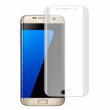 Tempered Glass Samsung S7 Edge
