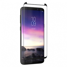Tempered Glass Samsung S9 Plus