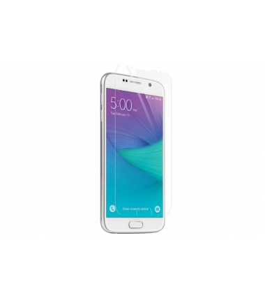 Samsung Galaxy S7 Plus Glasprotector