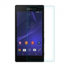 Sony Xperia Z5 Compact Glasprotector