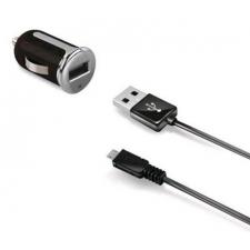 Autolader Micro USB
